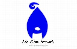 ade_fahmi armanda