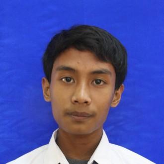 www.pradanaalfian.wordpress.com
