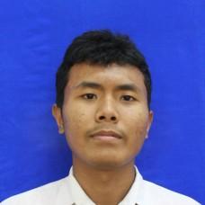 www.marthanachmad.blogspot.com