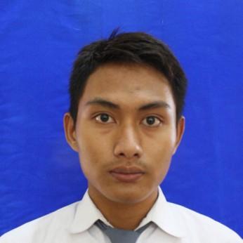 www.fathurrozaq02.blogspot.com
