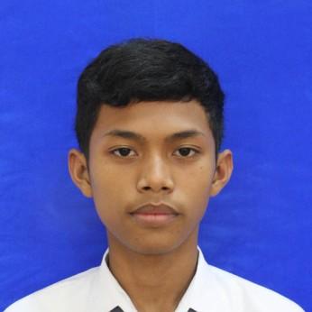 www.muhfajarfarouk.blogspot.com