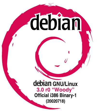 https://adefahmiarmanda.wordpress.com/2013/08/09/debian-3-woody-server/