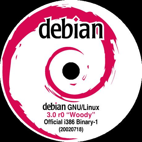 https://adefahmiarmanda.wordpress.com/2013/08/09/debian-3-woody-server/