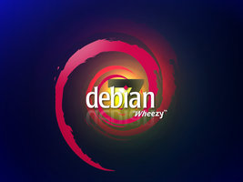 debian7_wallpaper361977_by_mirozarta-d62prts