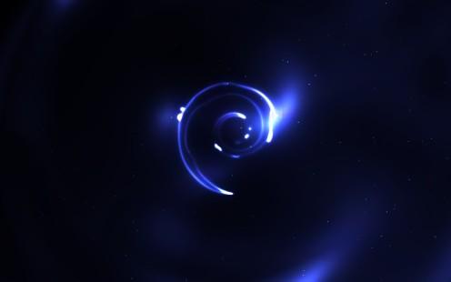 debian_lighting_gnu_linux_1280x800_8273
