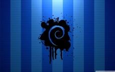 linux_debian-wallpaper-1280x800