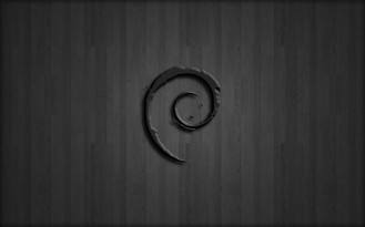 linux_debian_gnu_linux_1280x800_37106