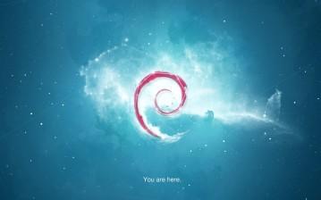 outer_space_linux_debian_gnu_linux_1280x800_13655
