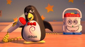 wheezy-from-toy-story